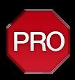 eccezioni Adb-PRO
