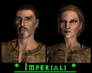 imperiali skyrim