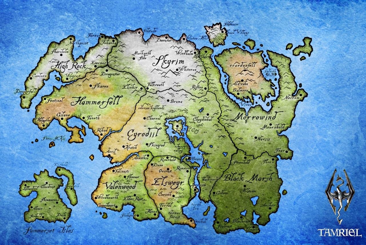 map-TamrieL