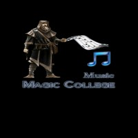 Magic-College-Music