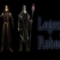 LegendaryRobesSkyrim