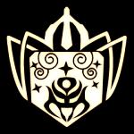 Skyrim - Tumulo delle Cascate Tristi