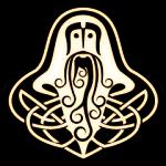 Skyrim - La Via della Voce