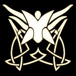 Skyrim - Immunità diplomatica