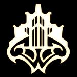 Skyrim - Ammazzadraghi