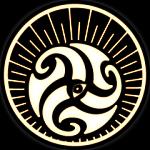 Skyrim - L'Occhio di Magnus