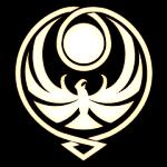 skyrim - Il ritorno dell'oscurità