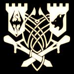 skyrim - Eroe di guerra