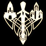 skyrim - Eroe di Skyrim