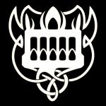 il Tempio di miraak