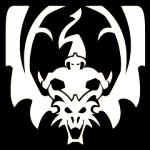 Cavalcatore di draghi
