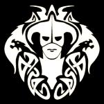 Aspetto del Drago