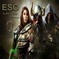 ESO Movie Trailer (TES online)