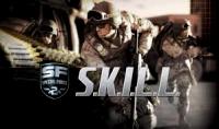 s.k.i.l.l. ftp online