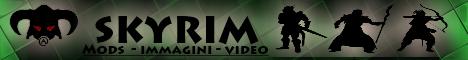 skyrim game blog
