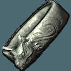 Anello di Hircine (Ring of Hircine)