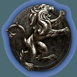 Daggerfall Covenant (ESO)