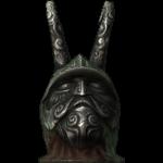 Maschera di Clavicus Vile - Masque of Clavicus Vile