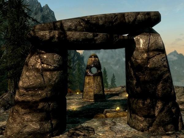 The_Ritual Stone