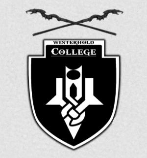 Accademia di Winterhold
