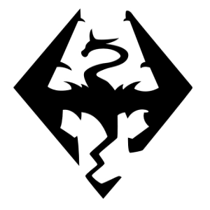 icon Skyrim 300x300
