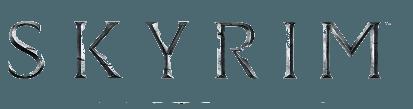 skyrim_ce_logo
