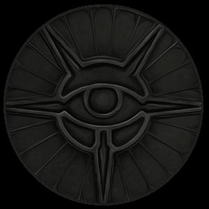 Symbol Mage
