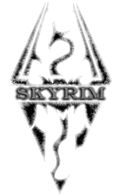 icon-skyrim