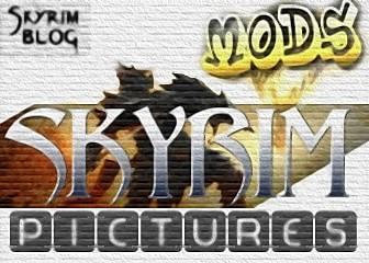 Skyrim Banner 3