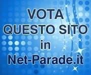 Vota il Blog